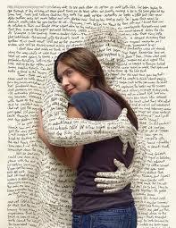 I Love Poets!